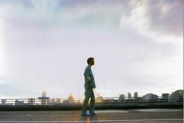 28 дней спустя, 28 Days Later…, 2002