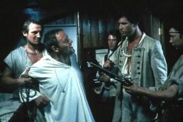 Баунти, The Bounty, 1984