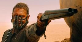 Безумный Макс: Дорога ярости, Mad Max: Fury Road, 2015