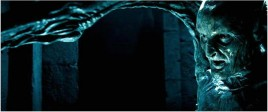 Другой мир 2: Эволюция, Underworld: Evolution, 2005