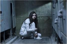 Другой мир: Пробуждение, Underworld: Awakening, 2012