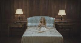 Спящая Красавица, Sleeping Beauty, 2011