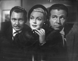 Злые и красивые, The Bad and the Beautiful, 1952