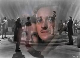 Лестница в небо, A Matter of Life and Death, 1946