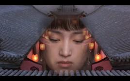 Подними красный фонарь, Da hong deng long gao gao gua, 1991