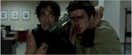 Ограбление по-американски, American Heist, 2014