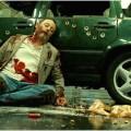 22 пули: бессмертный, L'immorte, 2010