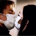 Последняя любовь на Земле, Perfect Sense, 2010
