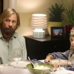 Капитан Фантастик, Captain Fantastic, 2016